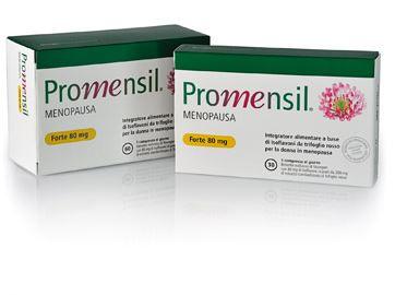 PROMENSIL FORTE 30CPR